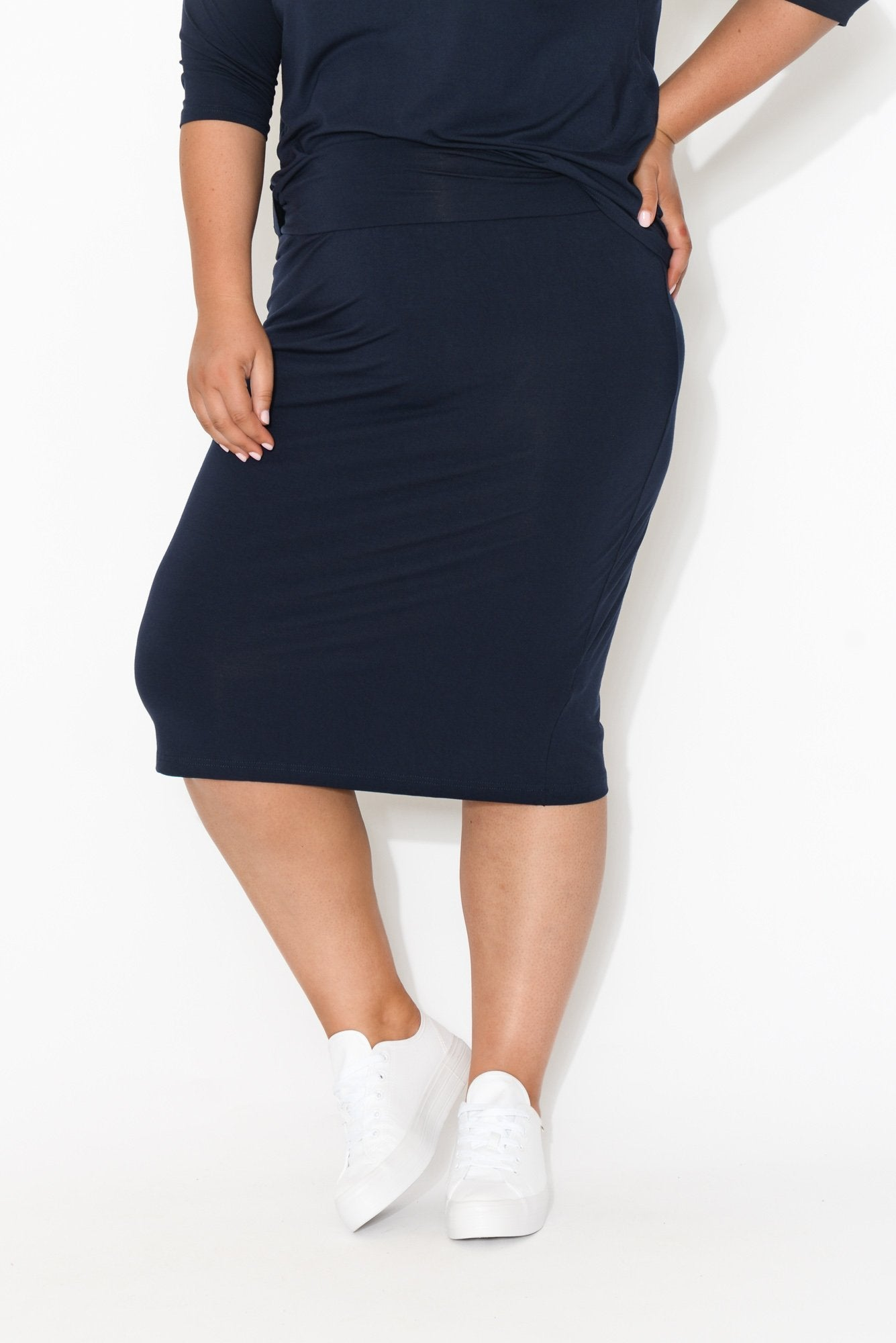 plus-size,curve-bottoms,curve-skirts