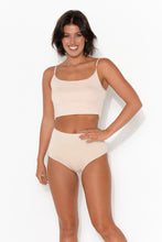 Nude Modal Brief Underwear