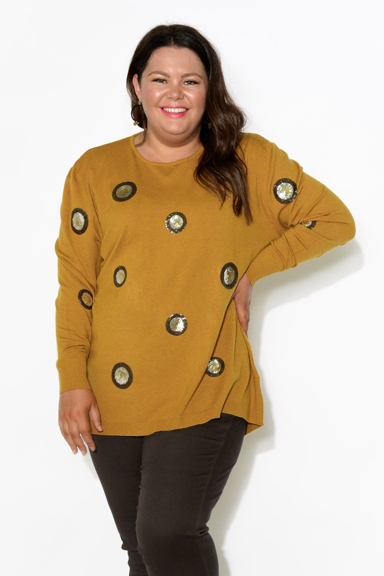 plus-size,curve-knits-jackets,curve-tops,