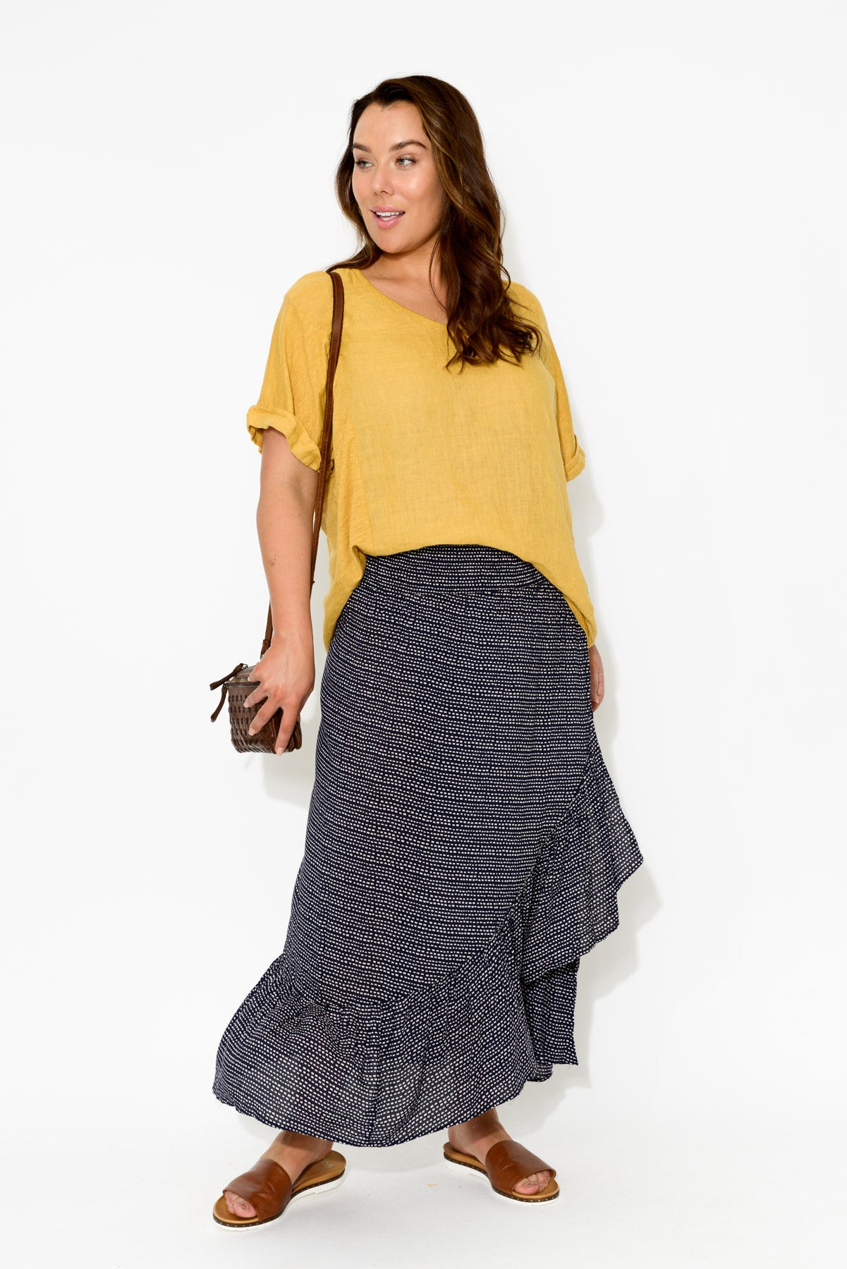 plus-size,curve-bottoms,plus-size-skirts