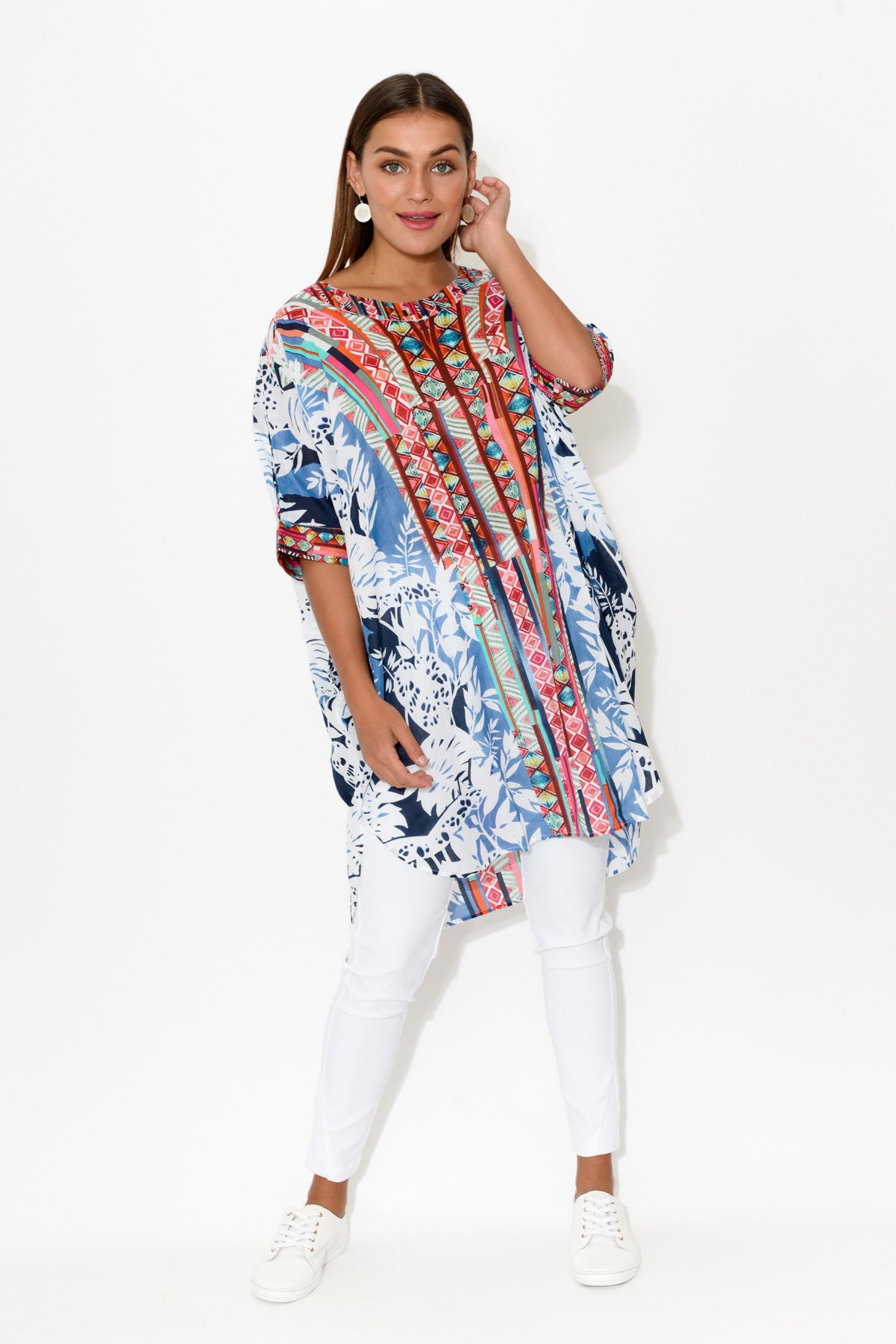 tops,tunic-tops