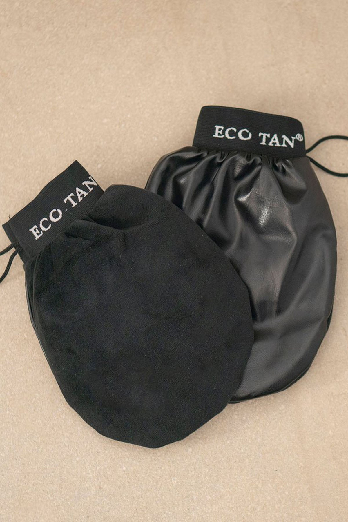 Eco Tan Double Sided Applicator Mitt
