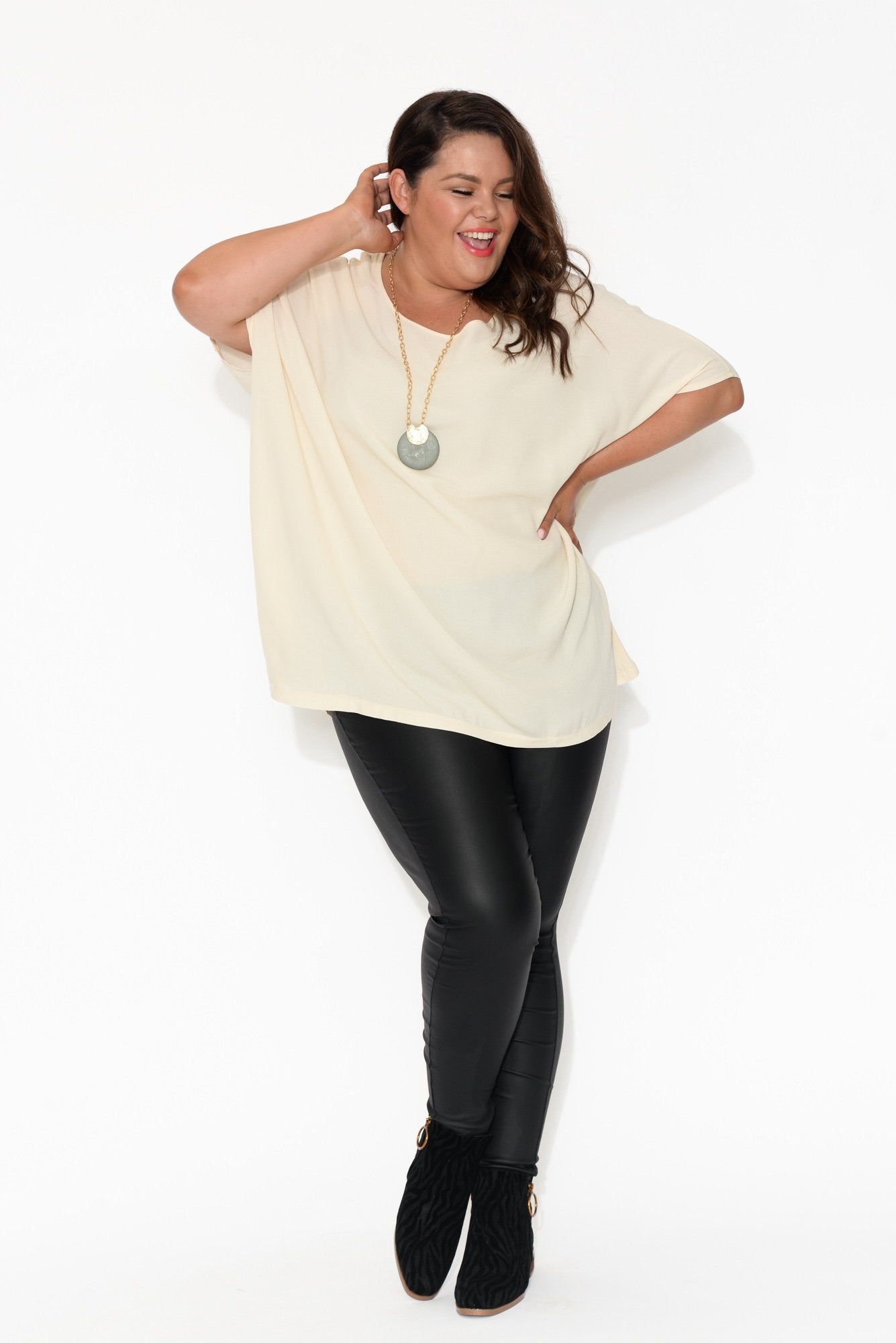 plus-size,curve-bottoms