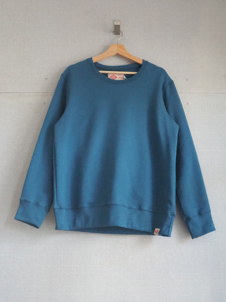 Bather Classic Crewneck
