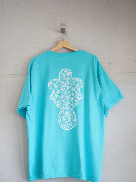 Studio Friends Bloom in Color T-Shirt