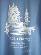 Creative Retreat T-Shirt