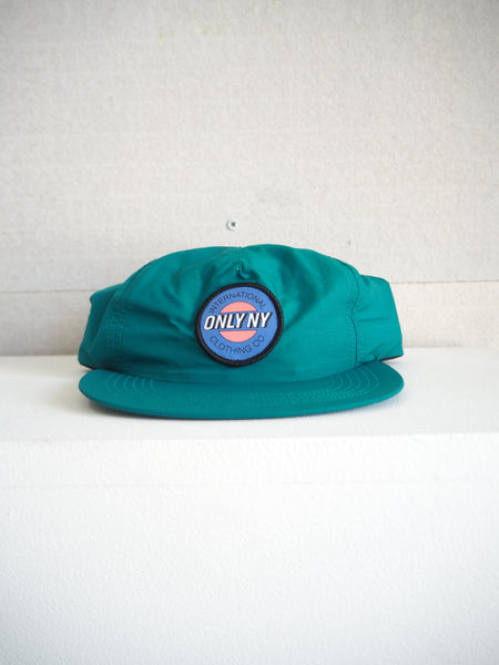 OnlyNY International Clothing Hat