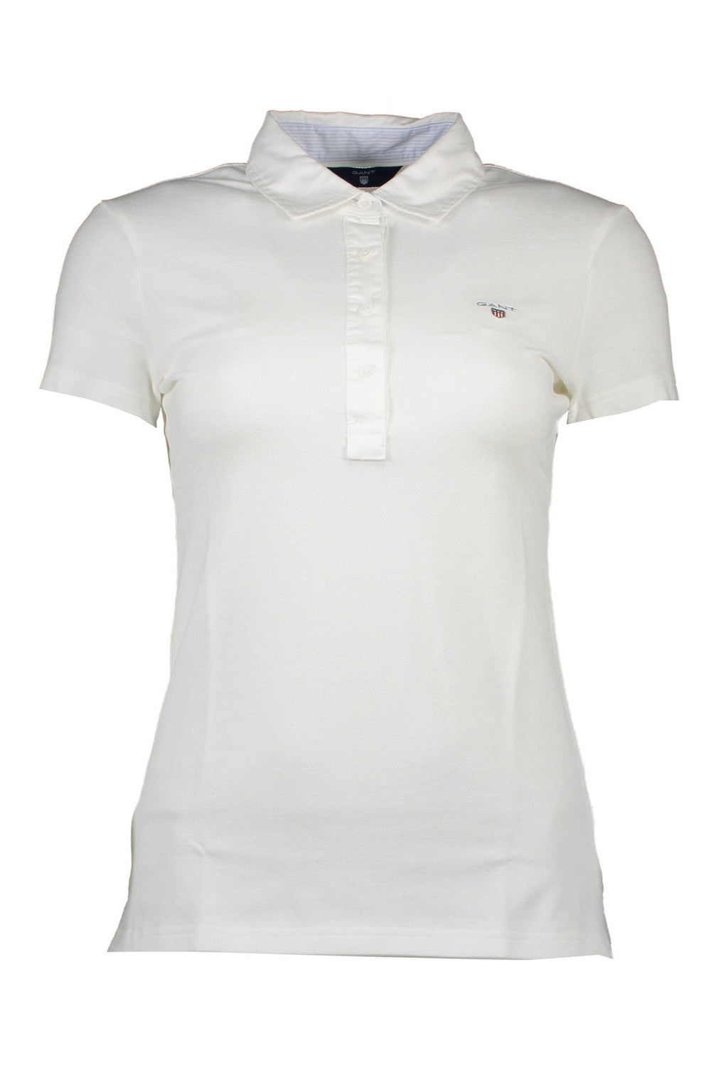 Gant Polo Donna - mike-barbershop