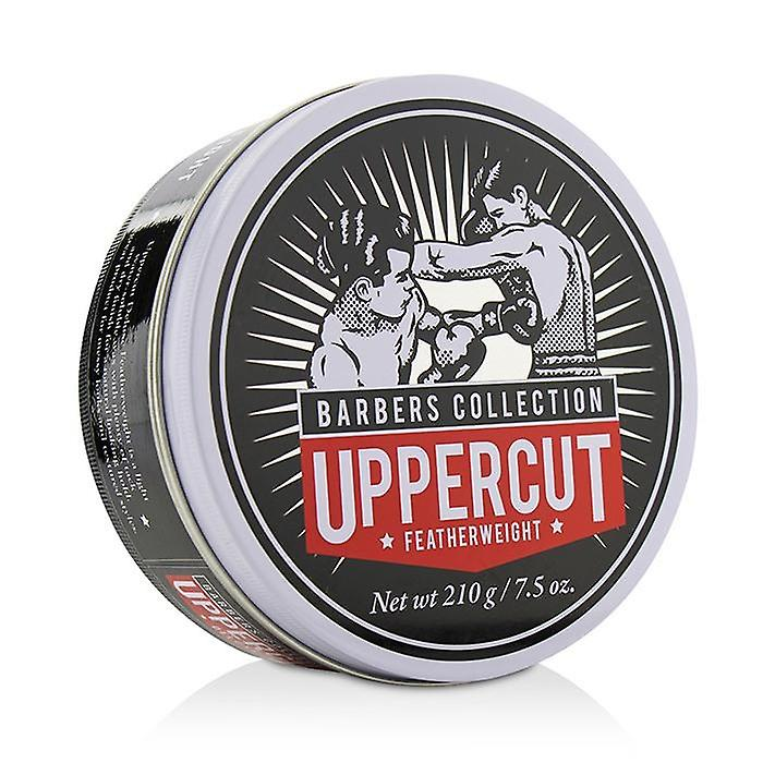 Uppercut Deluxe - Featherweight - mike-barbershop