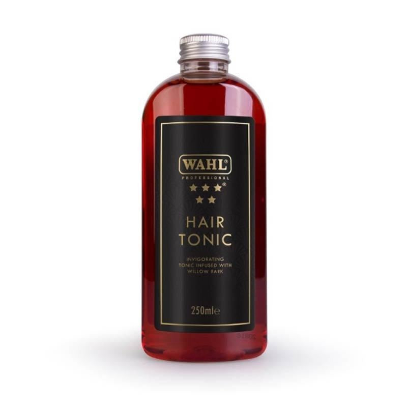 Wahl 5 Star - Grooming spray - mike-barbershop