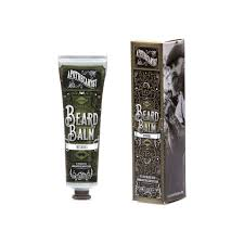 Apothecary87 - Muskoka Beard Balm 100ML - mike-barbershop