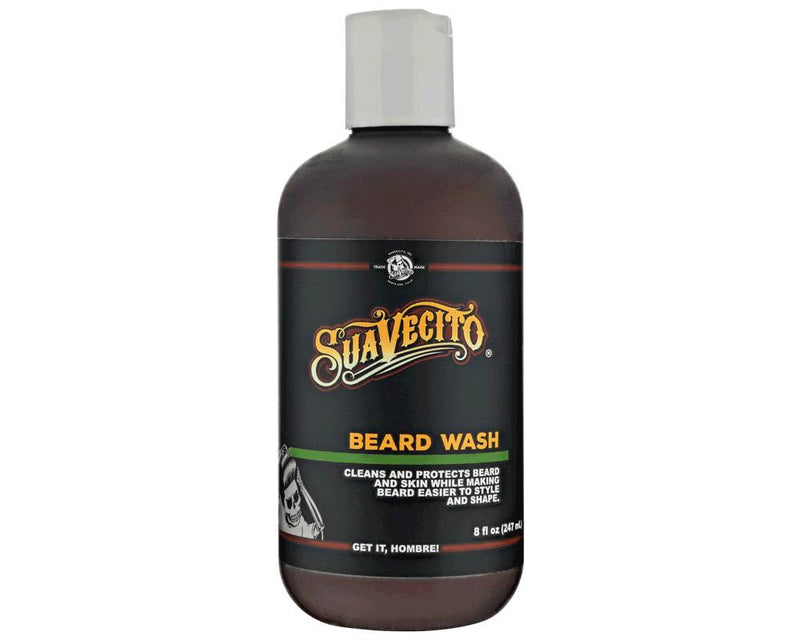 Suavecito Beard Conditioner - Conditioner da Barba