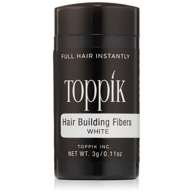Toppik 3 gr - mike-barbershop