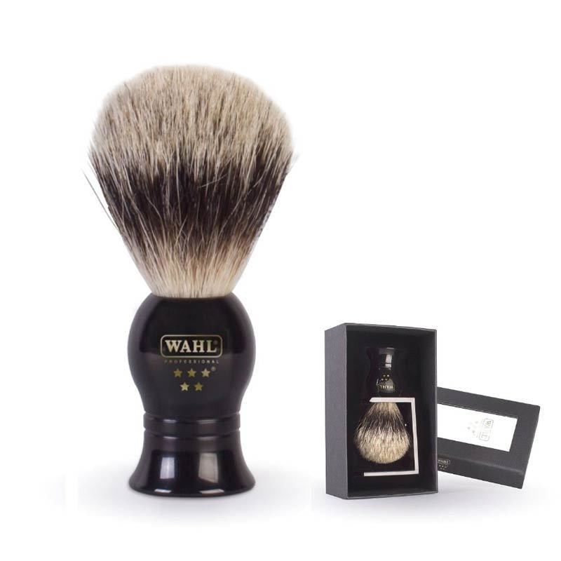 Layrite Mantella - Barbers Collection - Mantella Barber