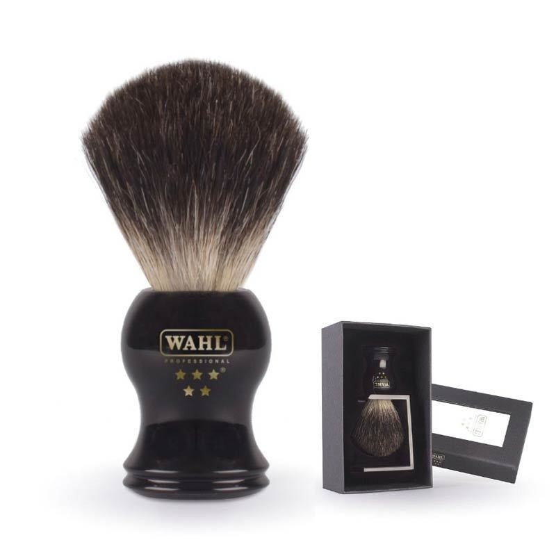 Wahl Beret Stealth Black- Tagliacapelli / Clipper