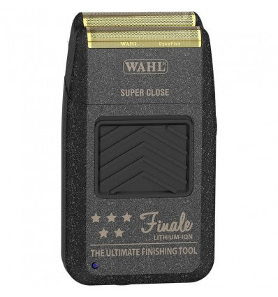 Wahl Finale - Tagliacapelli / Clipper - mike-barbershop