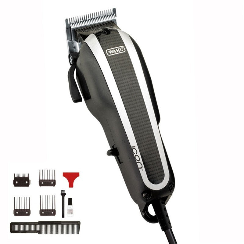 Wahl Icon - Tagliacapelli / Clipper - mike-barbershop
