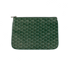 Goyard Senat MM Clutch