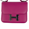 Hermes Constance Mini Bag