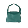 Hermes Clemence Lindy 30 Bag