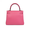 Hermes Kelly Retourne 25 Bag