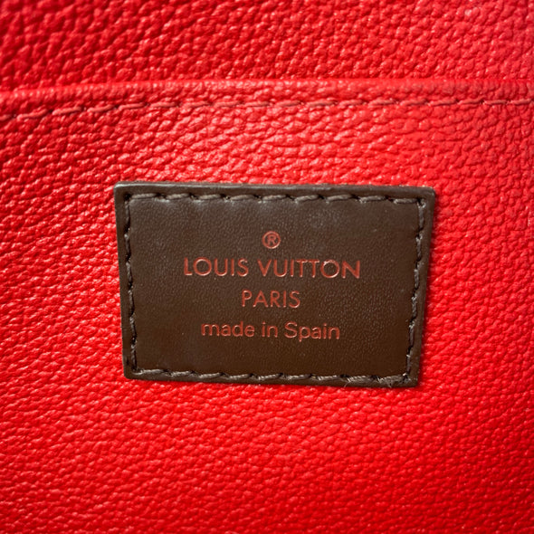 Louis Vuitton Cosmetic Pouch PM