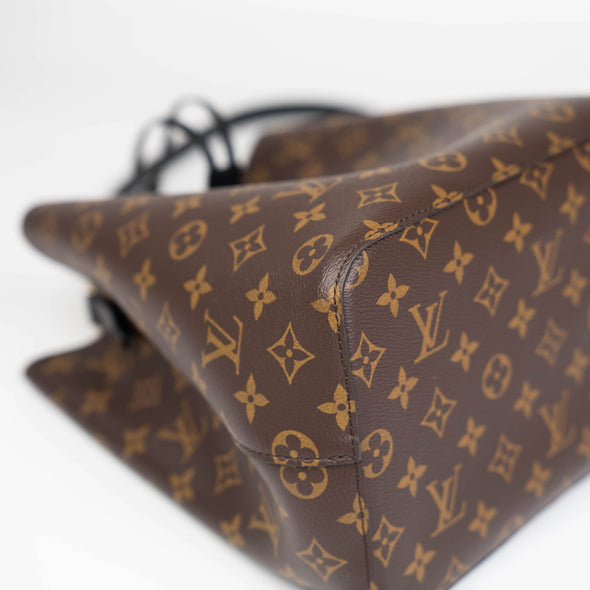 Louis Vuitton Monogram Neonoe Bag