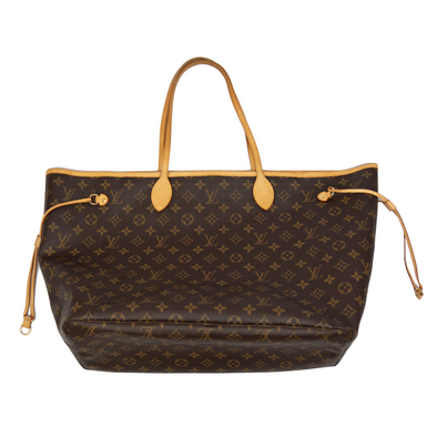 Louis Vuitton Neverfull GM bag