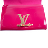 Louis Vuitton Louise Clutch