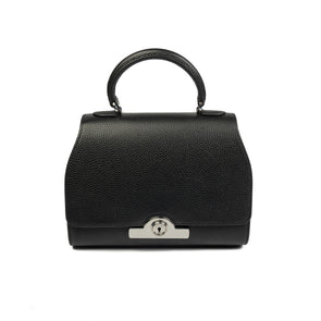 24ad65d2f123 Chanel   Hermes Exclusive – Simply Chic Consignment