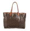 Goyard Saint Louis PM Bag