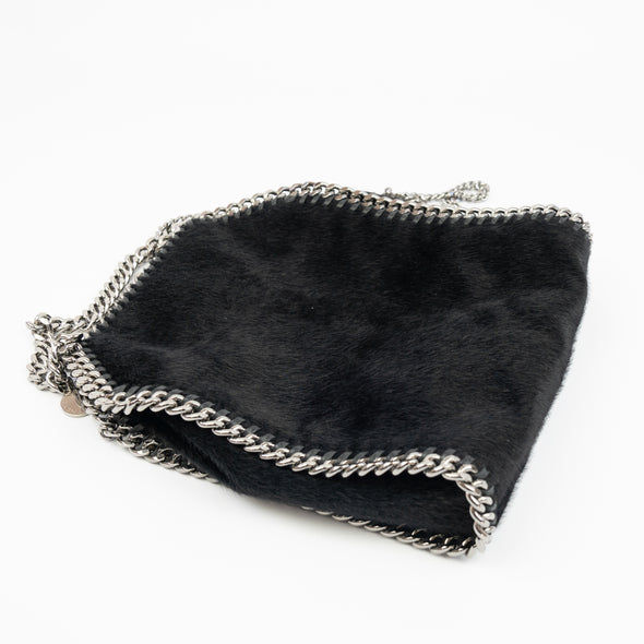 Stella McCartney Falabella Crossbody Bag