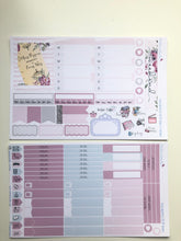 Practically Perfect - BIG Happy Planner