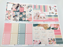 Studio - Happy Planner Classic