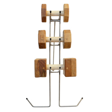 Lightweight Dumbbell Stand