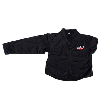 Lightweight Scratch Jacket