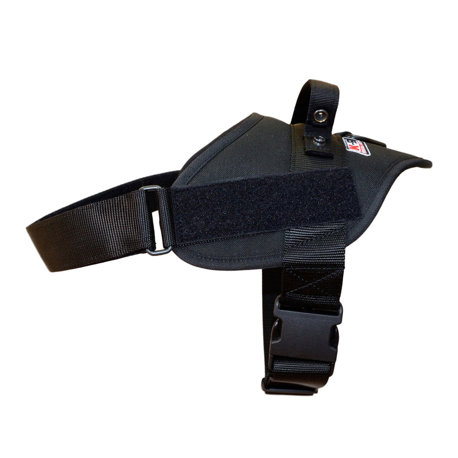 Patrol Dog Harness