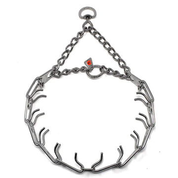 Sprenger Stainless Steel Prong Collar