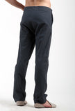 Outer Box-Pleat Trouser is SR308