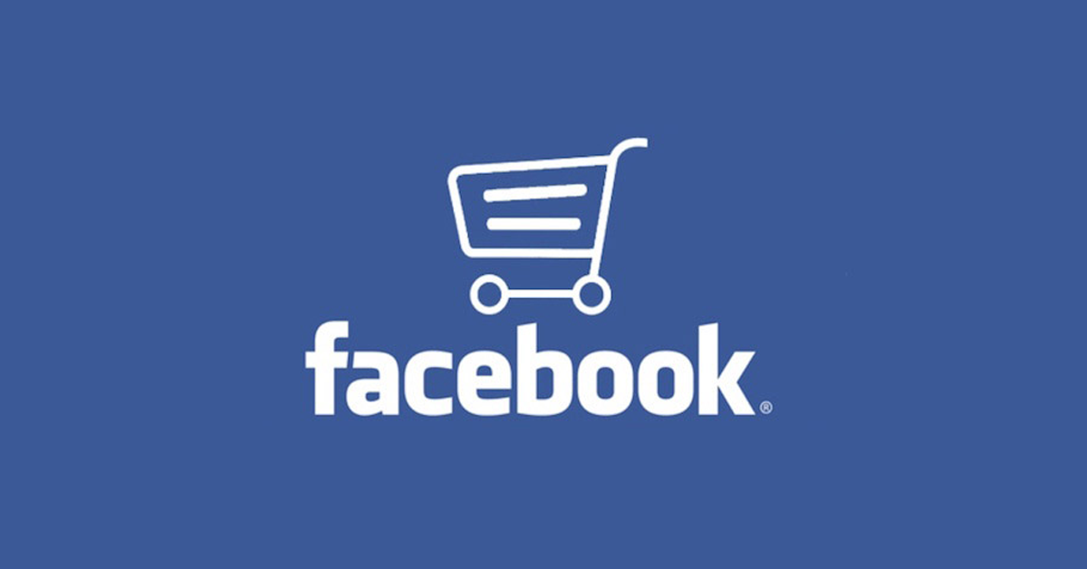 How To Market Your FaceBook Shop?