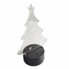 Optical Illusion 3D Christmas Tree Light Decoration