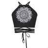 moon-phase-wrap-halter-top