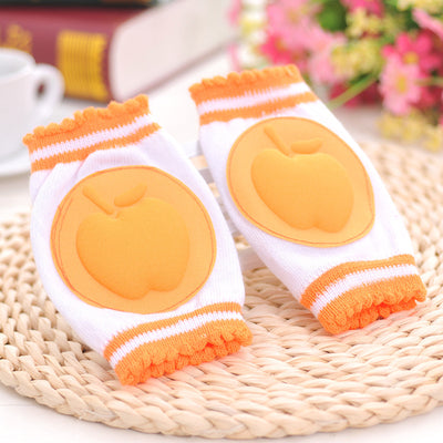 BABY KNEE CUSHION