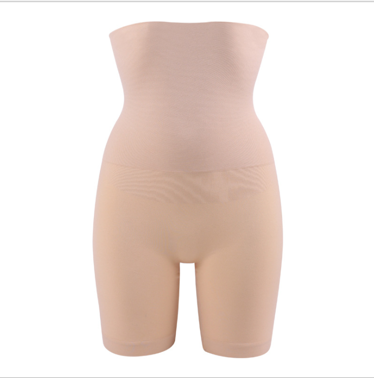 New BSS- Body Shaper Shorts