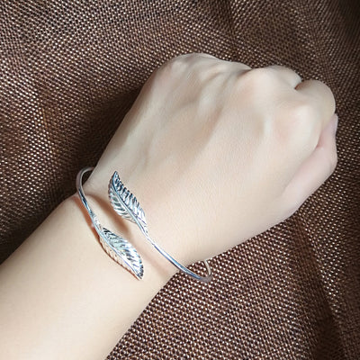 Bangle Bracelets for Women
