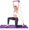 Yoga Rally Health Resistance Rope