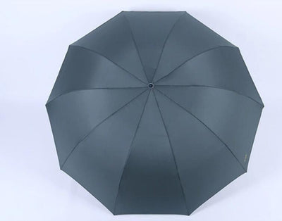 Super Strong Giant Umbrella
