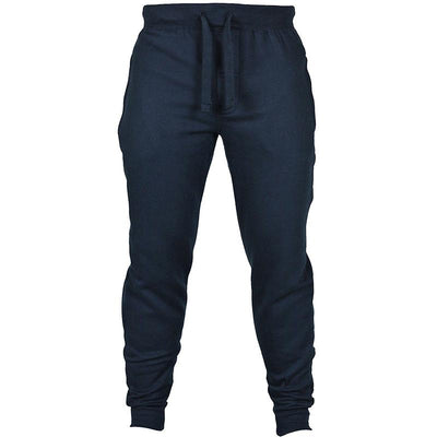 BODYBUILDING GYM PANTS