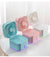 USB Mini Spray Humidifier Fan