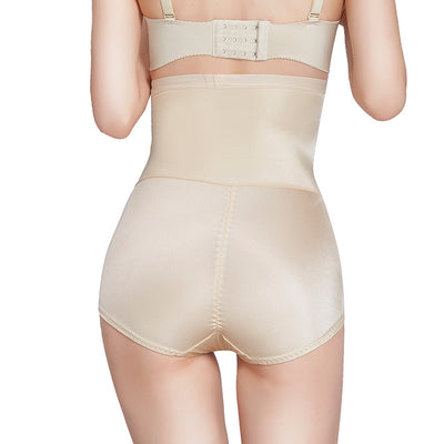 Gain the stomach to recover the corsets, hips, postpartum, high waist, abdomen, underwear, women, no trace, slimming, corset, body shaping, body shaping pants
